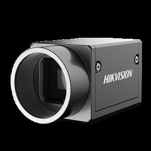 Hikvision-GigE-1