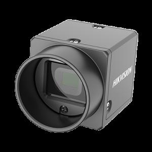 Hikvision USB 3.0 camera 1