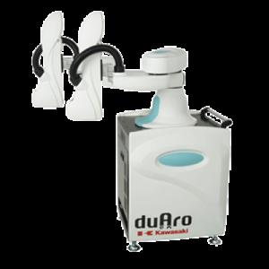 duAro1-2