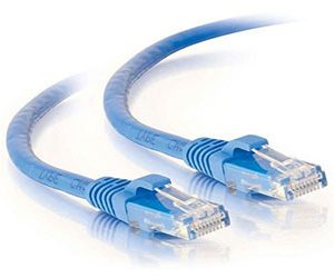 GigE-CAT6-for-vision-2