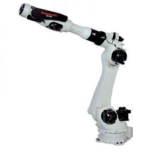 Kawasaki-robot-BX130X