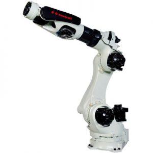 Kawasaki-robot-BX165N