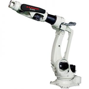 Kawasaki-robot-BX250L