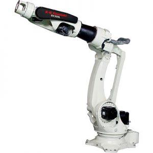 Kawasaki-robot-BX300L