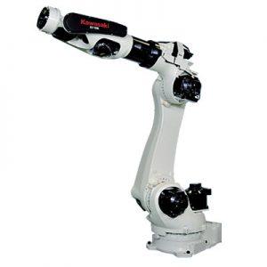 kawasai-robot-BX100L