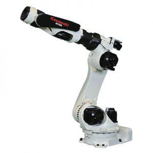 kawasai-robot-BX100N