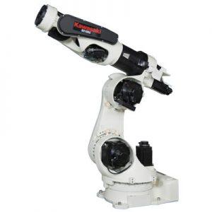 kawasai-robot-BX100S