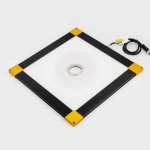 led light source_BHDQ2-1